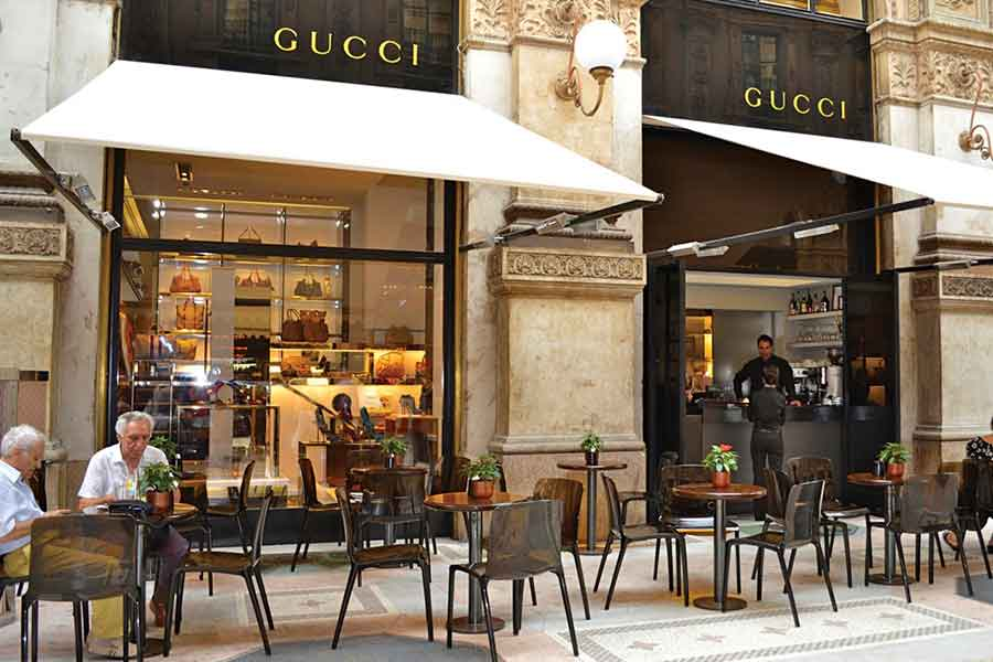 mailand-cafe-gucci