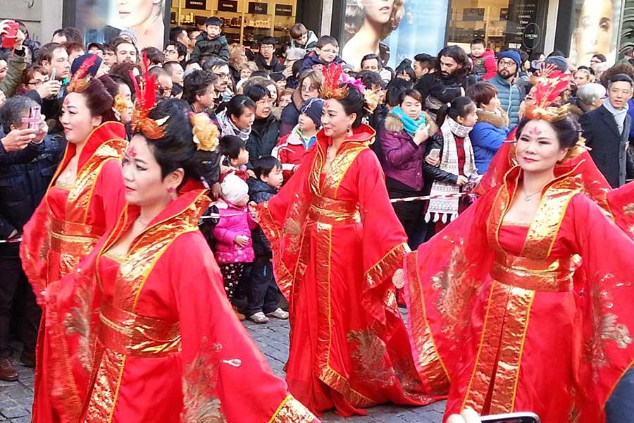 chinesisches-neujahr-in-mailand