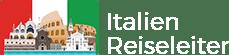Italien Reiseleiter