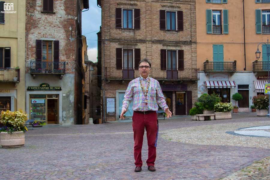 italien-reiseleiter-in-vercelli