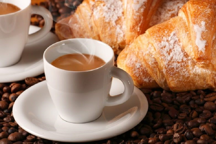 frühstück-in-italien