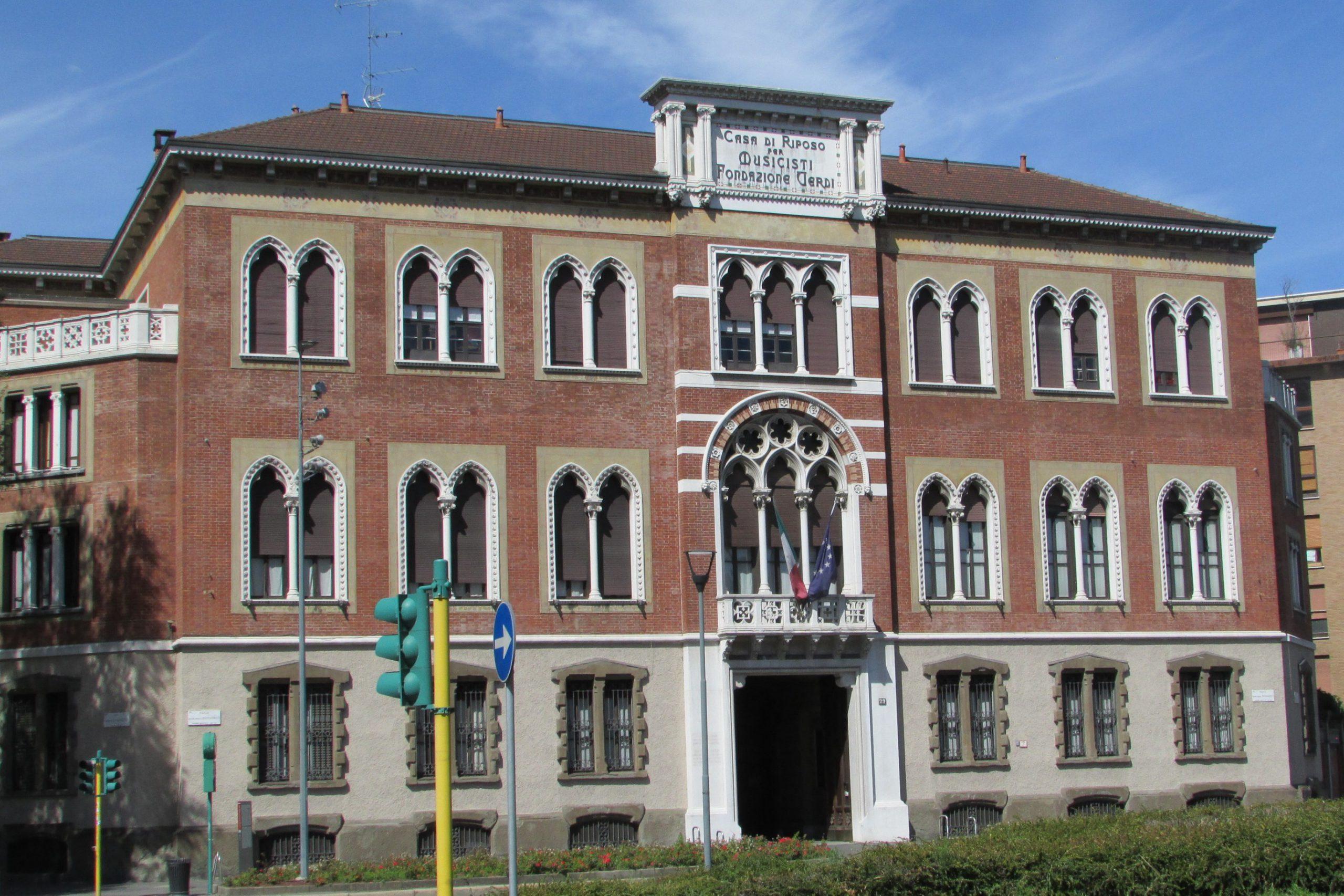 verdis-altersheim
