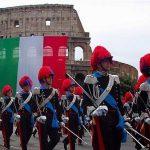 nationalfeiertag-von-italien