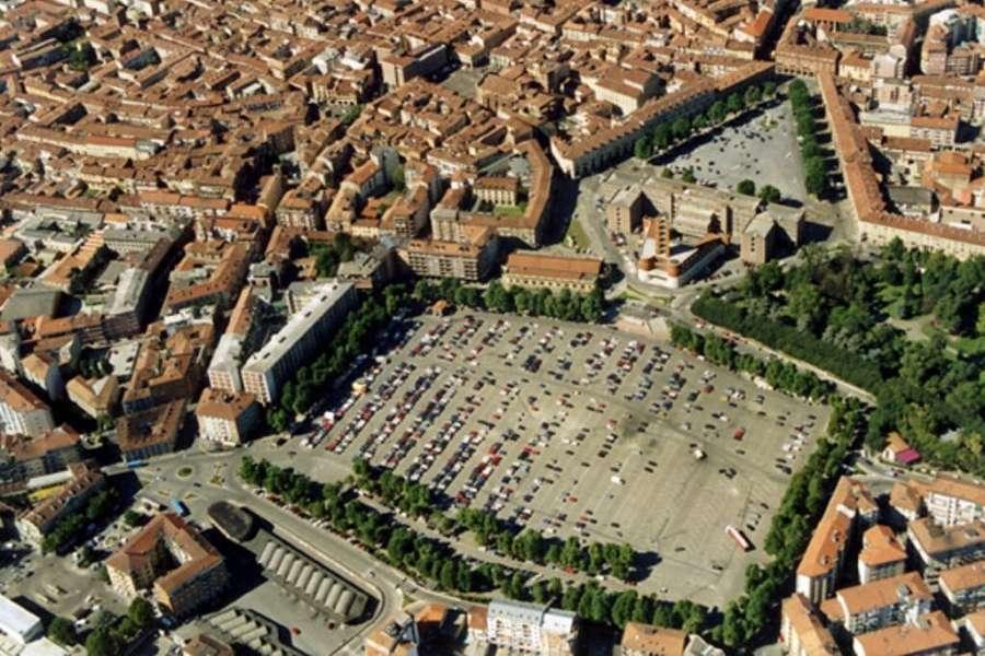 asti-palio-und-marktplatz