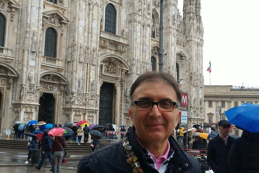 italien-reiseleiter-in-mailand