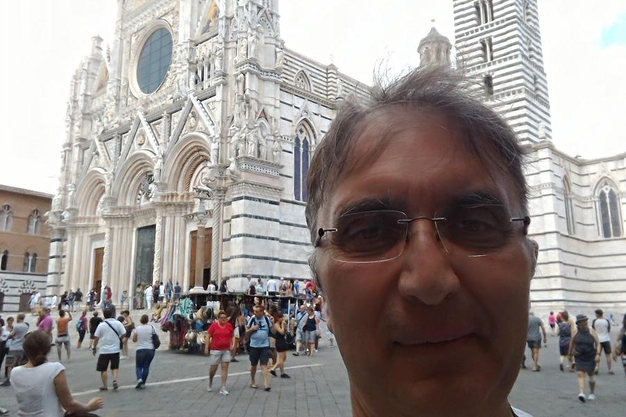 italien-reiseleiter-in-pisa