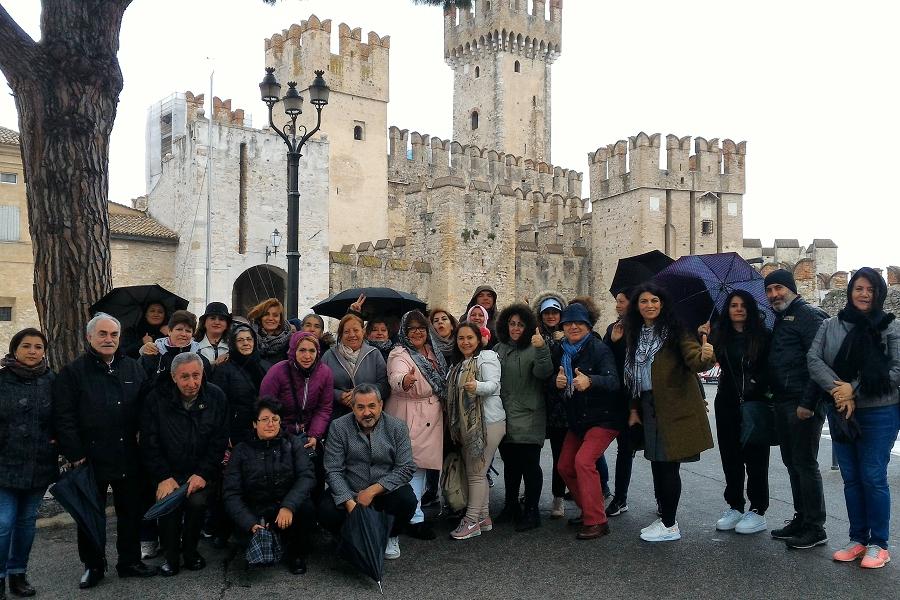 italien-reiseleiter-in-sirmione