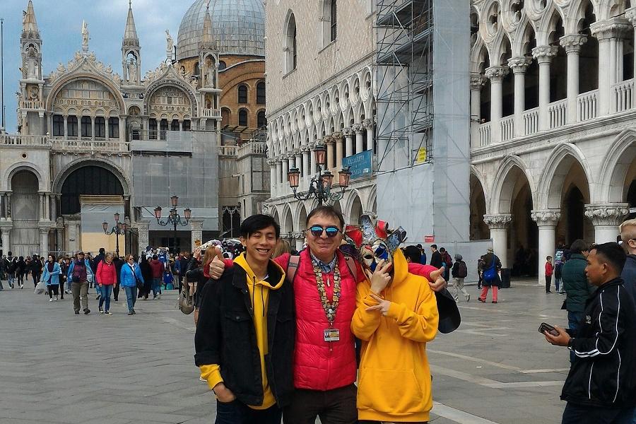 italien-reiseleiter-in-venedig