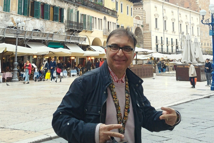 italien-reiseleiter-in-verona